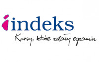 INDEKS - Ośrodek Kształcenia