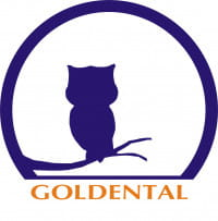 Goldental