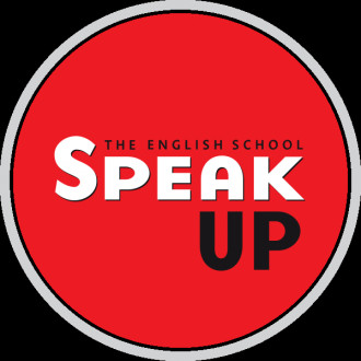 Speak Up The English School Gdynia