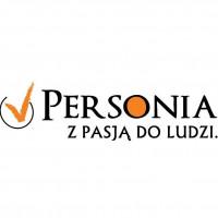 Personia