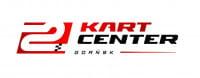 KartCenter TOR GOKARTOWY