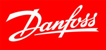 Danfoss Poland Sp. z.o.o.
