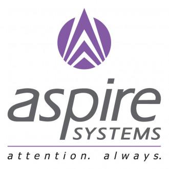 Aspire Systems Poland