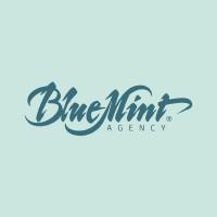 Blue Mint Agency