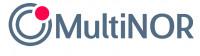 MultiNOR