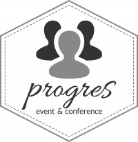 Progres Event & Conference