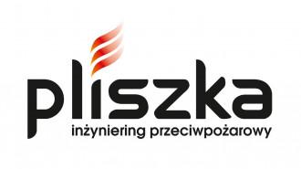 Przedsiębiorstwo Usługowe POŻ - PLISZKA