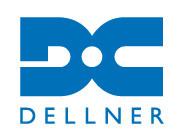 Dellner Sp. z o.o.