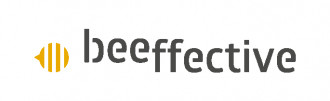 Beeffective