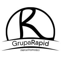 Grupa Rapid