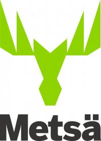 Metsä Group Services