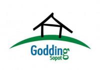 Godding