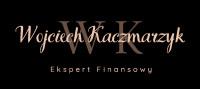 Ekspert Finansowy Wojciech Kaczmarzyk