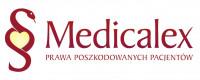 Medicalex