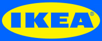 IKEA Gdańsk