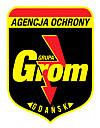 Agencja Ochrony Osób i Mienia GRUPA GROM Sp z o.o.