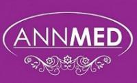 ANNMED