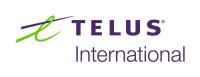 TELUS International