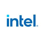 Intel Technology Poland