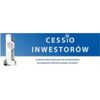 Laur CESSIO Inwestorów – GK BEST wielokrotnym laureatem nagrody przyznawanej przez Związek Przedsiębiorstw Finansowych w Polsce.