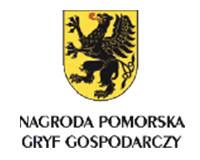 """Gryf Gospodarczy to jedna z najbardziej prestiżowych nagród gospodarczych przyznawana przez władze i organizacje z województwa pomorskiego. Omida Group została laureatem """"Gryfa Gospodarczego"""" w 2015 r. w kategorii średnich przedsiębiorstw zatrudniających od 50 do 249 pracowników."""