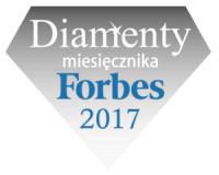 W 2017 r. Omida Group otrzymała prestiżową nagrodą miesięcznika Forbes - Diament Forbesa. Przyznawana jest ona najdynamiczniej rozwijającym się firmom w kraju. W najnowszym zestawieniu Omida Group zajęła 1. miejsce zarówno w zestawieniu firm z województwa pomorskiego, jak i w rankingu ogólnopolskim