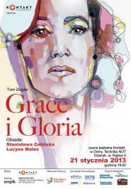 Grace i Gloria -