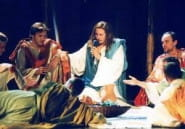Jesus Christ Superstar -