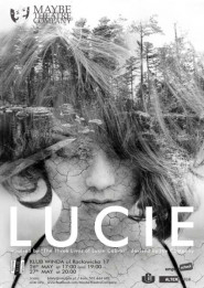 Lucie -