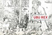 Ubu Rex -