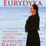 Wędrująca Eurydyka