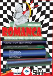 Romanca -