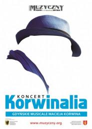 Korwinalia -