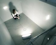 Koncert Opus 13 -