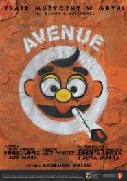 Avenue Q -