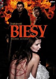 Biesy -
