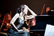 Chopin bez fortepianu -