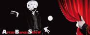 Artur Barciś Show -