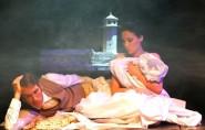 Dama z pieskiem -