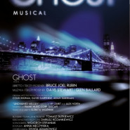 Ghost - pożegnanie z tytułem