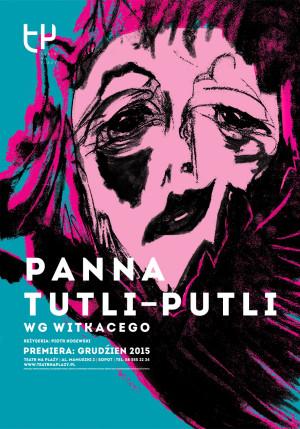 Panna Tutli-Putli -