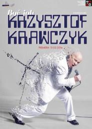 Być jak Krzysztof Krawczyk -
