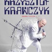 Być jak Krzysztof Krawczyk - premiera