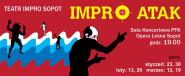 Impro Atak! -