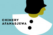 Chimery Afanasjewa -