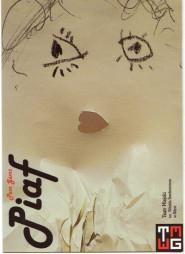 Piaf -