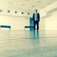 Solo taneczne -