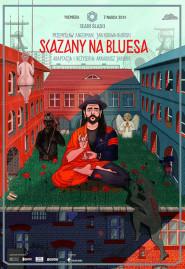 Skazany na bluesa -