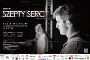 Szepty serc -