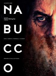 Nabucco -